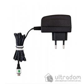 Зарядное устройтво MUL-T-LOCK ENTR для контролера 12Vdc