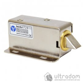 YLI Электрозамок на шкафчик YE-302A