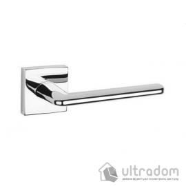 Дверная ручка TUPAI 3098Q 5S
