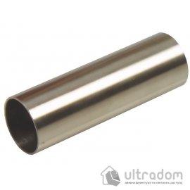 Amig труба из нержавеющей стали мод.800 25*1*3000 мм