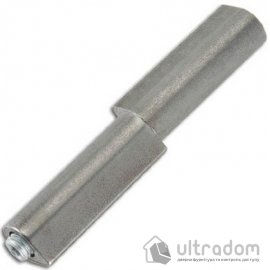 Петля для металлических дверей CombiArialdo 263R, 160 мм, регулируемая.