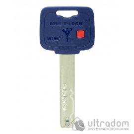 Дополнительный ключ MUL-T-LOCK MT5+