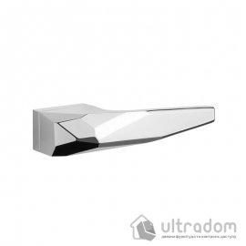 Дверная ручка TUPAI ICEBERG  4003RT