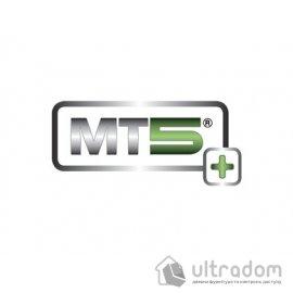 Mul-T-Lock MT5 +
