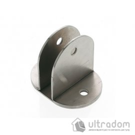 Amig крепёж для HPL-панелей из нержавеющей стали мод.111 54*67*2 мм