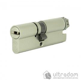 Цилиндр дверной MUL-T-LOCK ENTR 70 мм