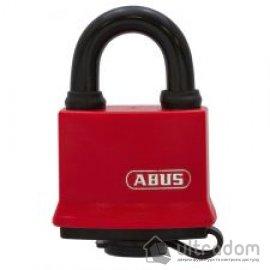 Замок навесной ABUS 828/45 Blister, 3 кл