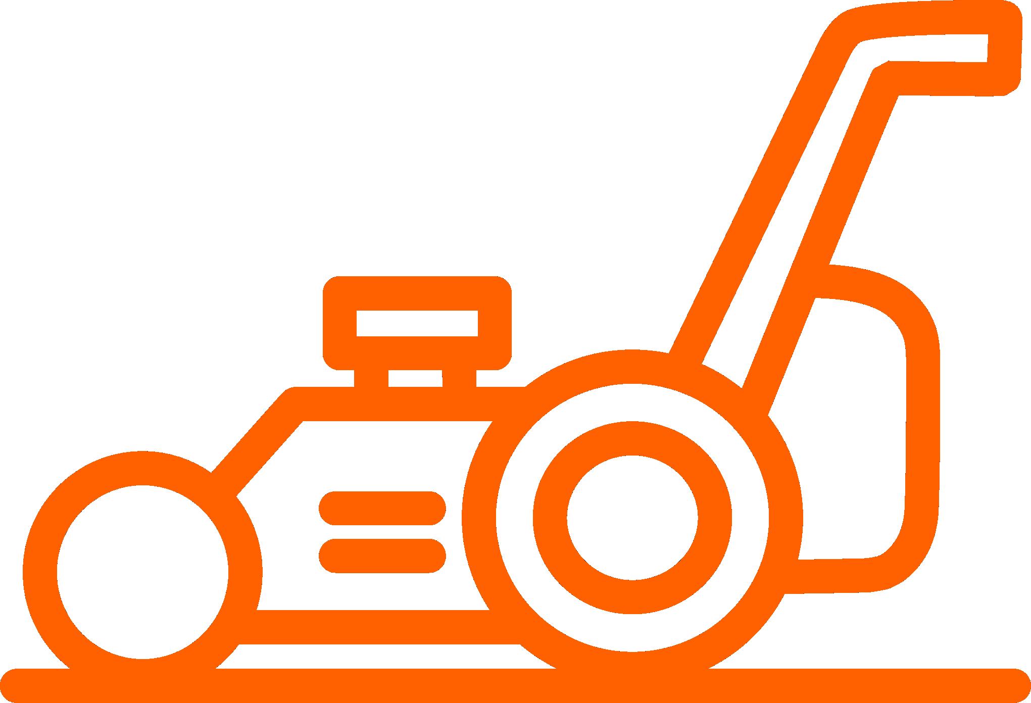Газонокосилка-робот-icon