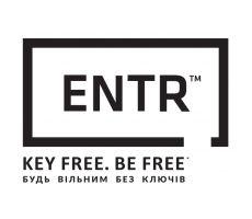 Система Mul-T-Lock ENTR