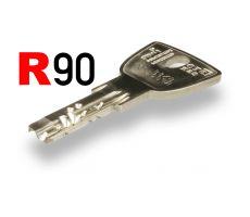 ISEO R90